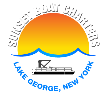 Sunset Boat Charters
